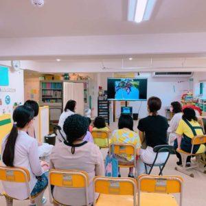 神戸みらい塾